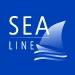 sea_line_logo