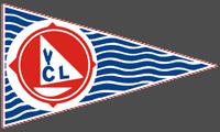 logo_yccerna
