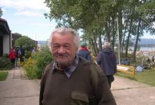 Smetana - zakladatel YC